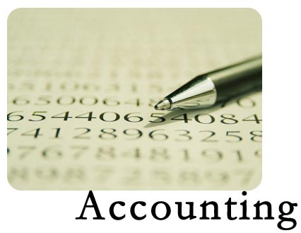 Financial Accounting: Homework Help Resource Course - Online