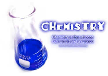 What Are the Easy Ways to Finish a Chemistry Assignment?