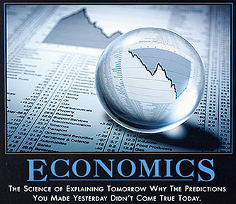 Online Economics Assignment Help, Economics Homework Help ...