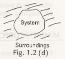 Concepts of Systems 4