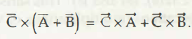 "Cross Product of Two Vectors 3"" = C"