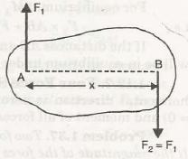 """Equilibrium of a Rigid Body 2"""" = C"""