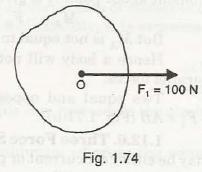 """Equilibrium of a Rigid Body 5"""" = C"""