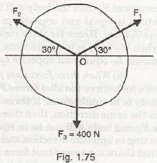 """Equilibrium of a Rigid Body 6"""" = C"""