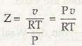 """Law of Corresponding States 1"""" = C"""