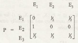 Markov Process and Markov Chain 6