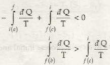 Principle of Increase of Entropy 3
