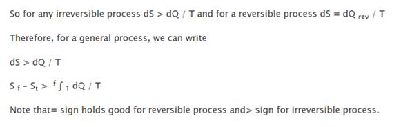 "Principle of Increase of Entropy 6"" = C"