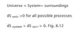 "Principle of Increase of Entropy 8"" = C"