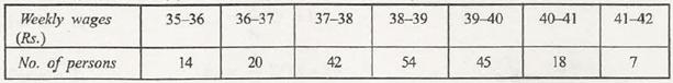 RANGE 26