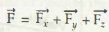 """Three-Dimensional Force Systems 1"""" = C"""