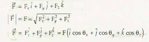 """Three-Dimensional Force Systems 2"""" = C"""