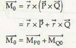"""Varignon's Theorem 2"""" = C"""