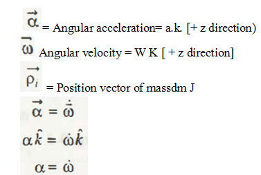 "X-Y Plane Motion Equations 1"" = C"