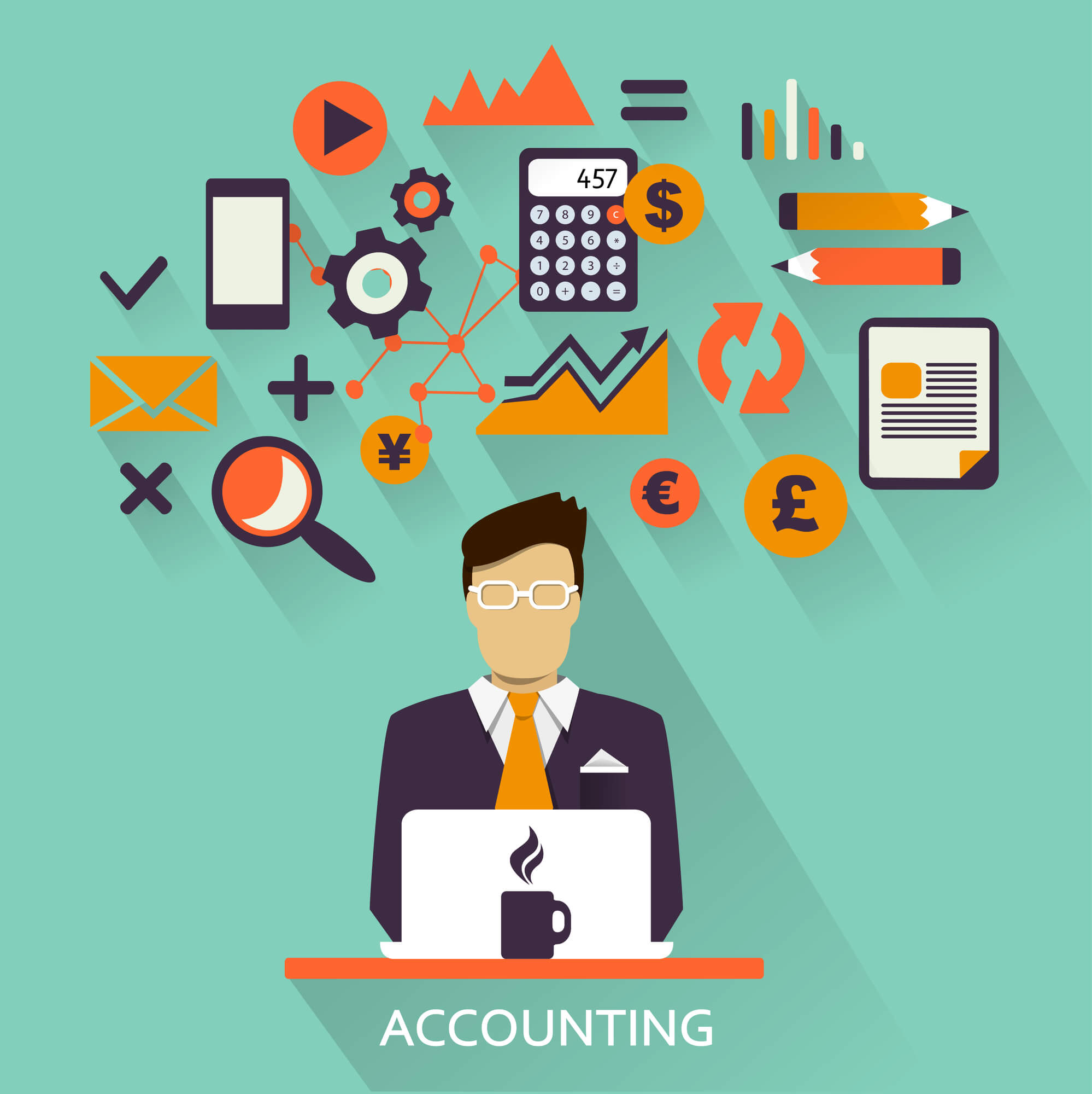 mcgraw hill connect answers managerial accounting