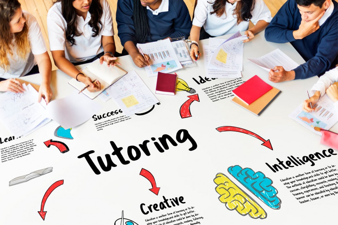 What Importance Does Online Tutoring Plays in a Student's Life?