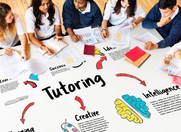 How to Help Your Student in Studies Being His/Her Private Tutor?