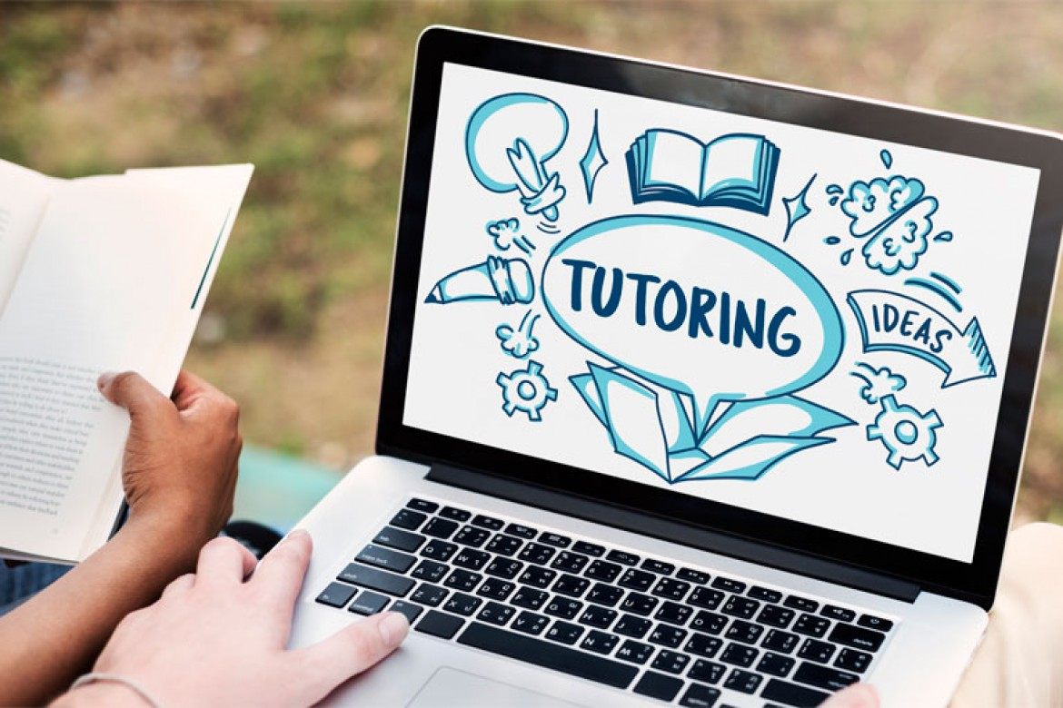 7 Ways to Make Your First Tutoring Session a Success
