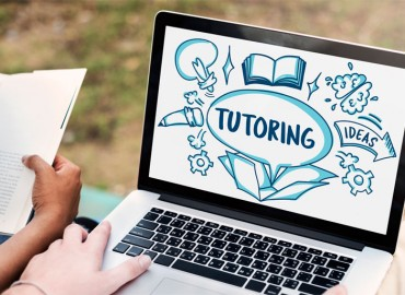 5 Ways to Make Your First Tutoring Session Huge Success
