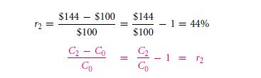 The Time Value of Money, Future Value, and Compounding 14