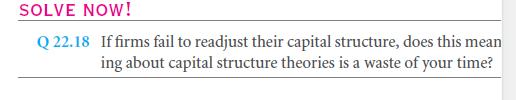 Theory Versus Empirics 3