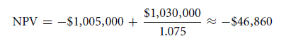 Market Depth and Transaction Costs 21