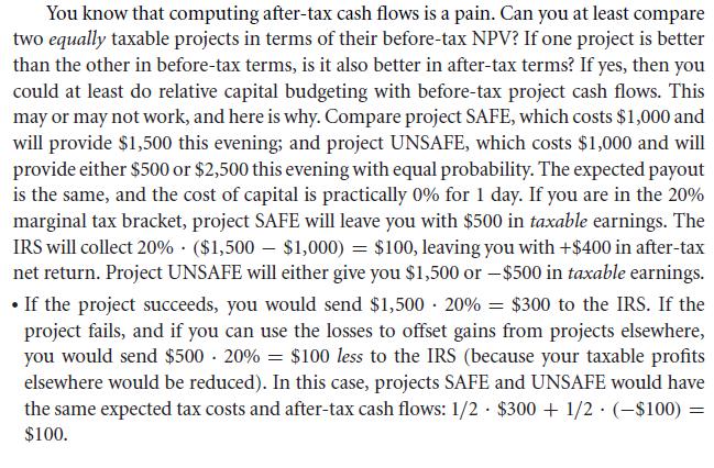 Taxes 43