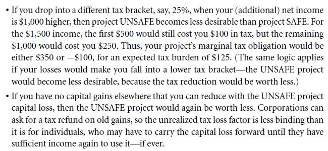 Taxes 44