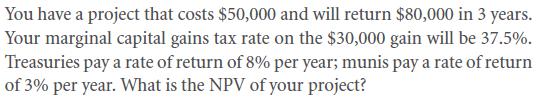 Taxes 46