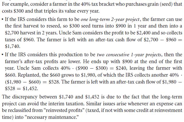 Taxes 50