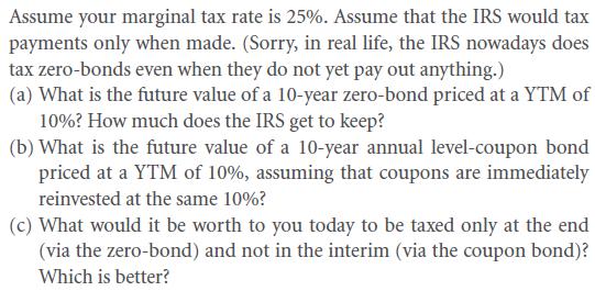 Taxes 51