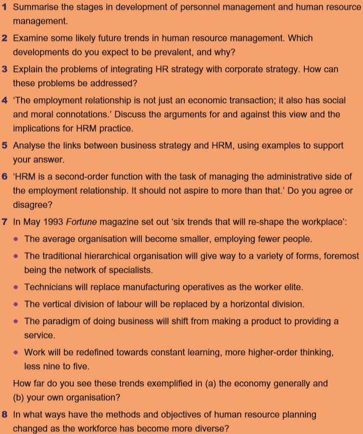 Part I Focus on Skills 36