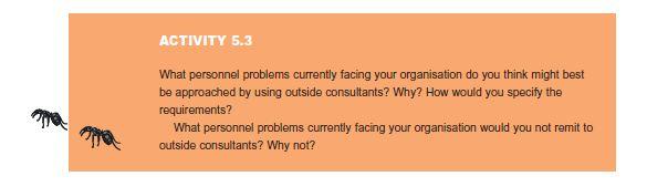 Consultants 9