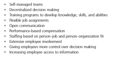 The HRM Process 2