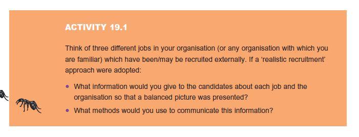 Understanding Careers 4