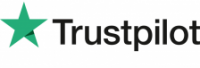 Trusted Reviews from trustpilot