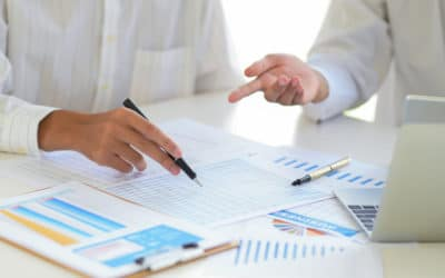 Avail Best Accounting Assignment Help to Stay Ahead of the Race