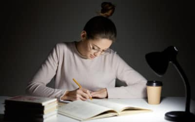 What Are Some Quality Tips For Tutors!