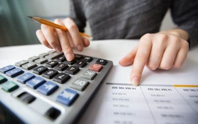 Expert Tips That Can Help You Get the Best Score in Your Accounting Homework