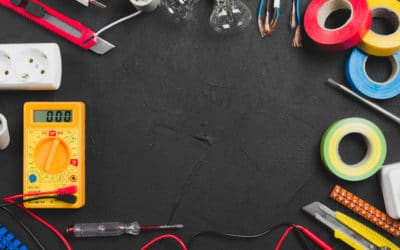 6 Pointers for Better Career for All Electrical Engineering Candidates