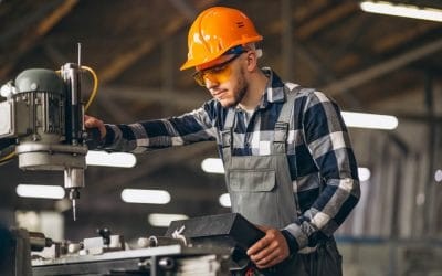 Finding Reliable Help To Study Civil Engineering With The Experts
