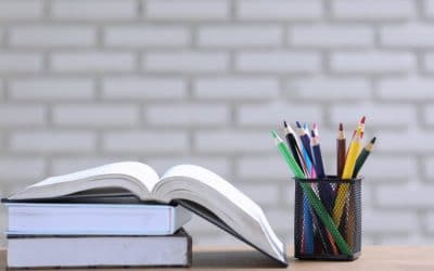 The Changes in the Assignment Help Industry after Covid
