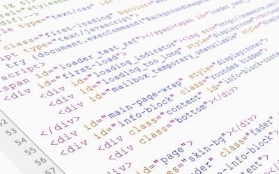 60 Essential Steps to Finish Java Assignments