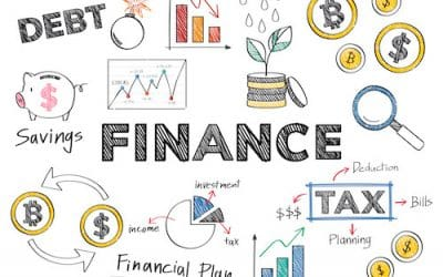 Looking For Finance Assignment Solver? Check Out How To Choose