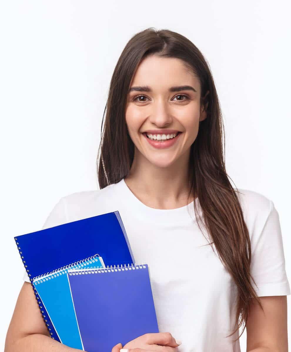 homework help online