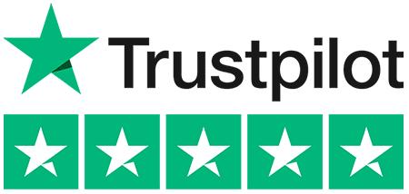 Trustpilot review myhomeworkhelp